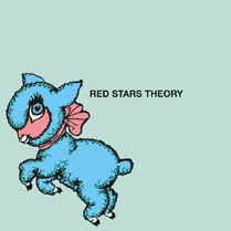 Red Stars Theory | Red Stars Theory