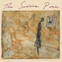 The Sonora Pine | The Sonora Pine