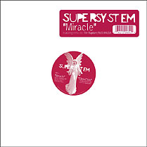 Miracle | Supersystem