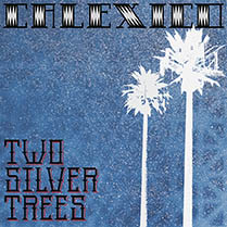 Two Silver Trees | Calexico