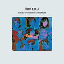 Melody of Certain Damaged Lemons (20th Anniversary Edition) | Blonde Redhead