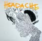 Headache | Big Black