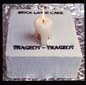 Tragedy-Tragedy | Brick Layer Cake