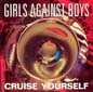 Cruise Yourself
