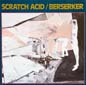 Berserker | Scratch Acid