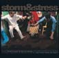 Storm And Stress | Storm & Stress