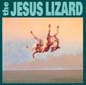 Down | The Jesus Lizard