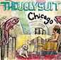 Chicago | The Uglysuit