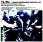 Rapid Response | Ted Leo and the Pharmacists
