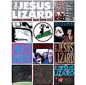 Inch | The Jesus Lizard