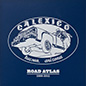 Road Atlas 1998-2011 | Calexico