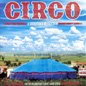 Circo - A Soundtrack by Calexico