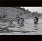 Spiderland (remastered) | Slint